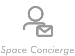 Space Concierge