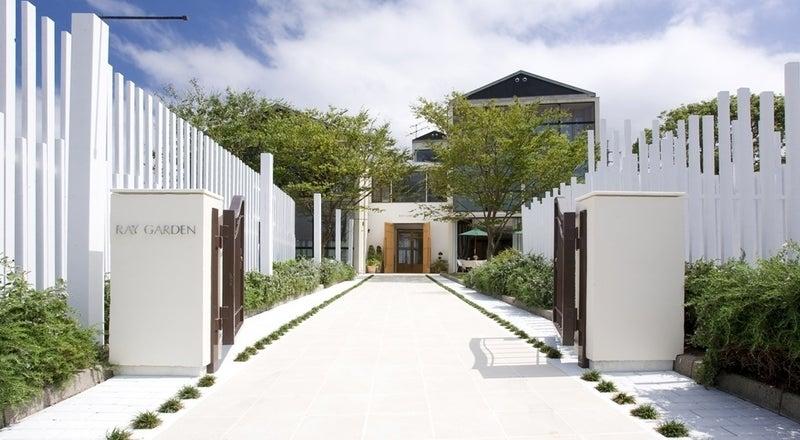 鳥取砂丘目の前 海の見えるガーデンの付き一軒家(地上3階の地下1階)を貸し切って、イベントや、ちょっとリッチなパーティーを!