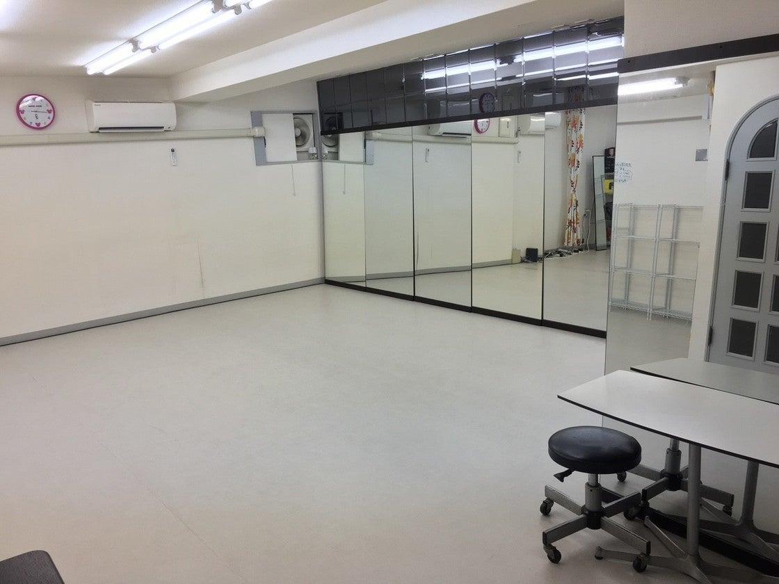 スタジオ・ミニョン(池袋/大塚/西巣鴨) の写真