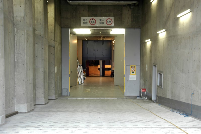 【浜松町】発表会~イベントまで!何でもこなせる万能スペース! の写真