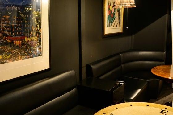 新宿【企業向けプラン有り】飲食持ち込み可能!ライブ・ダンス・DJ・トークライブ・多目的スペースで自由にイベントを開催しませんか? の写真