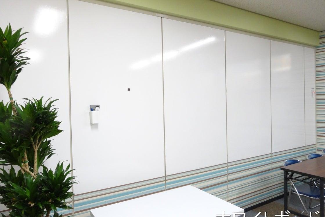 愛知会議室 トライアルビレッジ豊橋駅前店【早朝利用可能!】 の写真