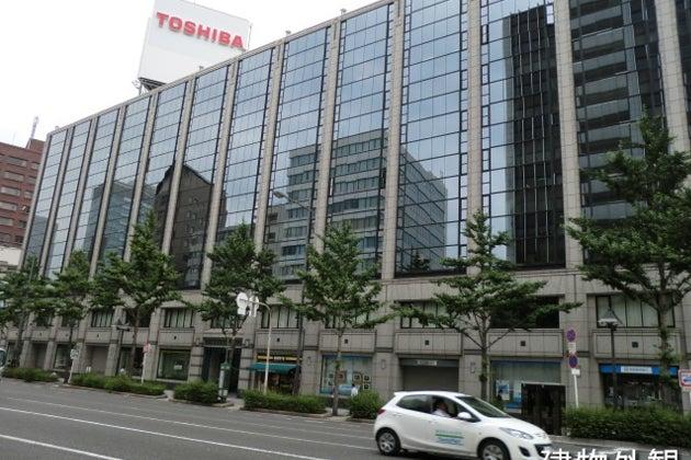 大阪会議室 NSEリアルエステート堂島店 B室(最大38名) の写真