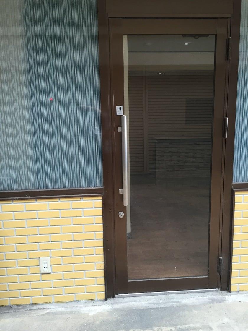 【飲食店希望】三重県地方卸売市場内にある場所で飲食ビジネスをしませんか? の写真