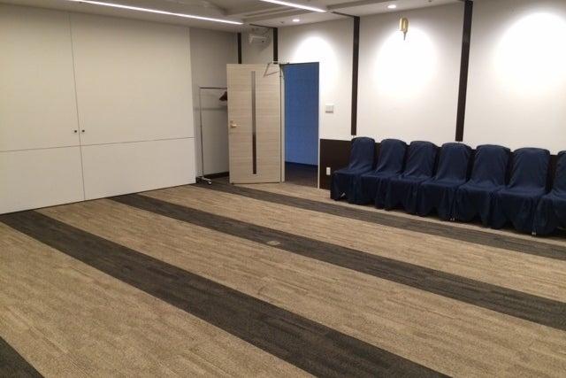 茗荷谷駅 徒歩2分  会議や懇親会のシーンに適したホール 音響 スクリーン完備  筑波 の写真