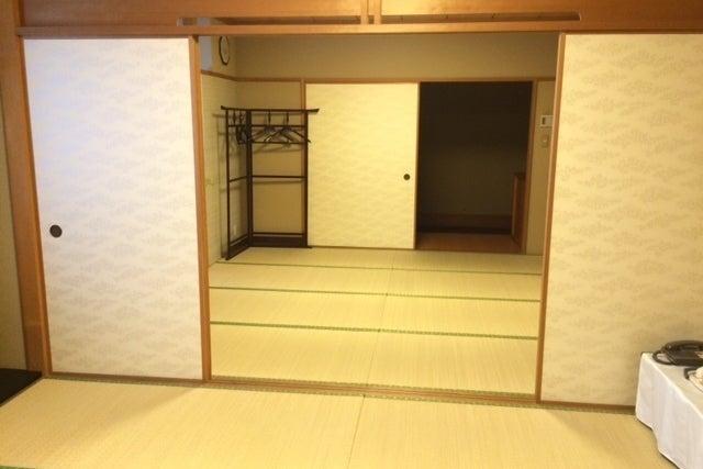茗荷谷駅 徒歩2分 控室 更衣室 に適した 和室 けやき ときわ の写真