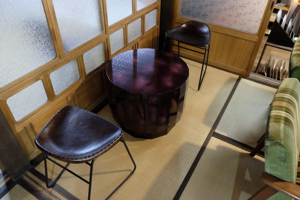 和歌山県紀美野町の古民家cafeでリラックスした一日をお過ごしください。 の写真