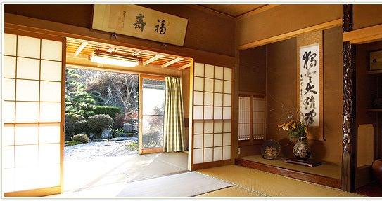 岐阜県 リゾートホテル宿泊スペース 日本庭園(鶴里リゾートホテル 本館+別館) の写真0