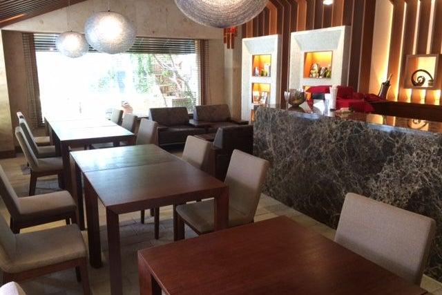 南浦和駅 徒歩8分 送迎バスあり アットホームな空間で 個室 最大14名 喫茶室 の写真