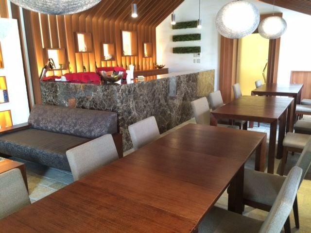 南浦和駅 徒歩8分 送迎バスあり アットホームな空間で 個室 最大14名 喫茶室(ベルヴィ武蔵野) の写真0