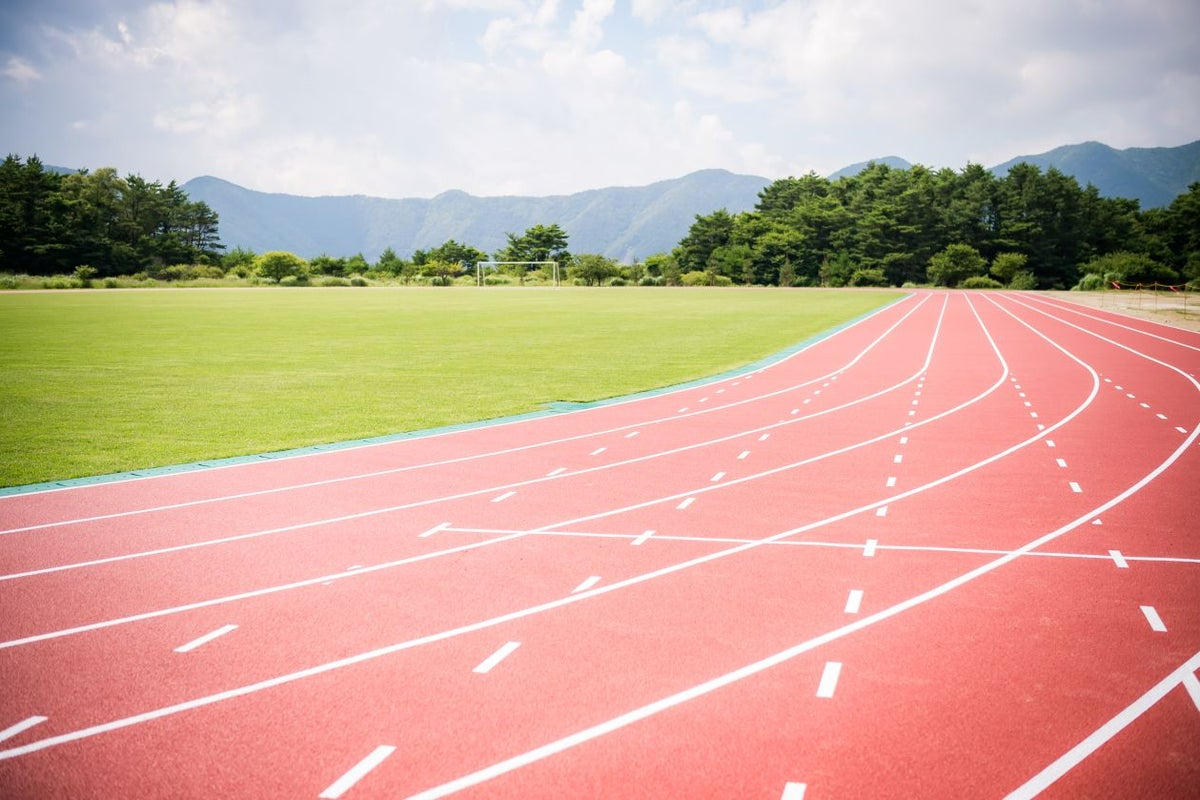 本栖湖スポーツセンター の写真