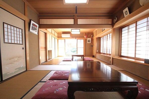 神奈川 レンタル ルーム