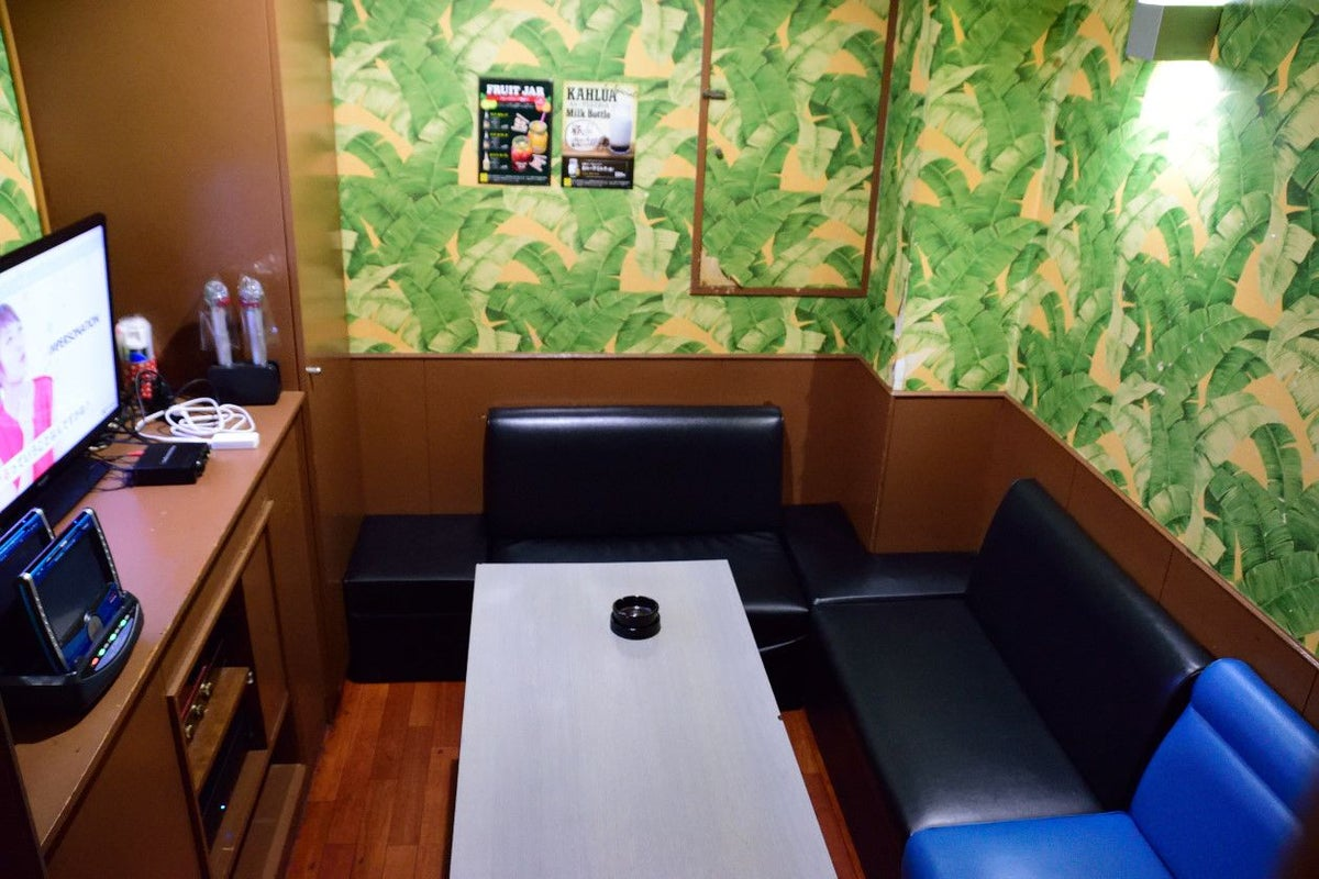 【神奈川 横浜】明るい雰囲気のスペースでパーティーはいかがでしょうか?(ルーム101) の写真