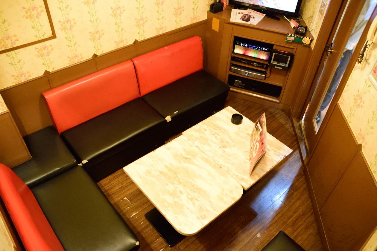 【神奈川 横浜】明るい雰囲気のスペースでパーティーはいかがでしょうか?(ルーム209) の写真