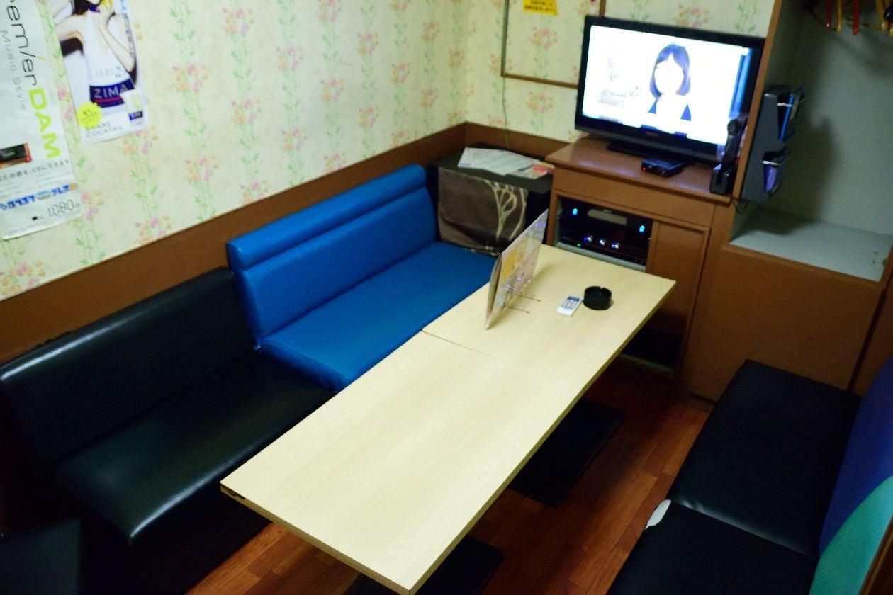 【神奈川 横浜】明るい雰囲気のスペースでパーティーはいかがでしょうか?(ルーム214) の写真