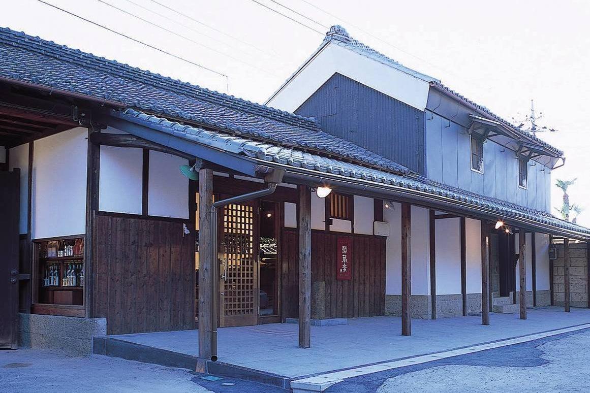 【栃木・佐野市】酒蔵を改築したギャラリーホールでコンサート・展示会はいかが? の写真
