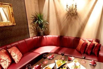 【池袋】カラオケ付個室! 急な集まりからお食事会まで、丁度良い大きさが魅力!(カラオケ パセラ 池袋本店) の写真0