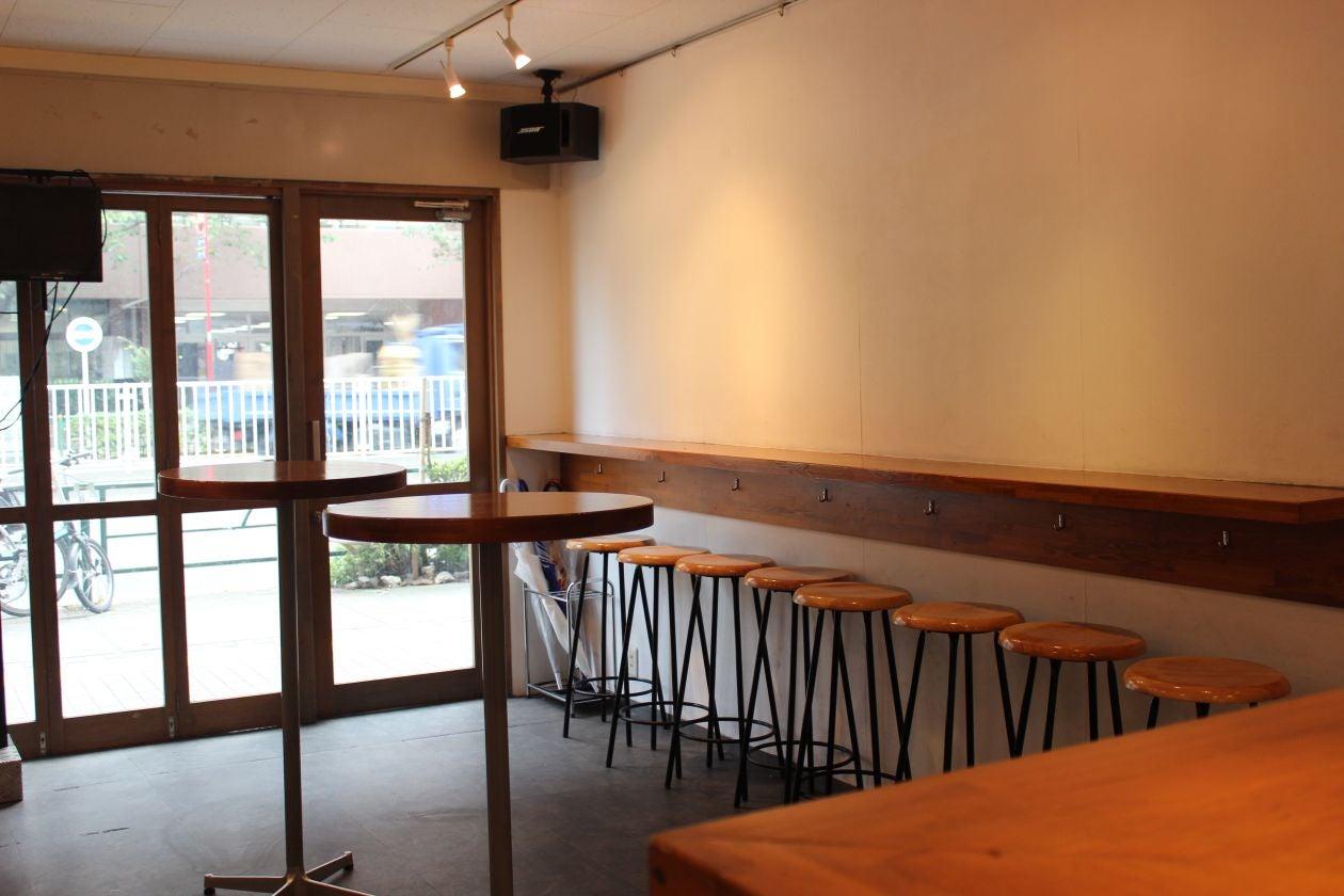 【大江戸線両国駅徒歩0分】キッチン付き!レンタルスペース スキーマ両国店 の写真