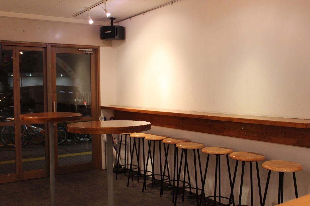 【大江戸線両国駅徒歩0分】キッチン付き!レンタルスペース スキーマ両国店 のサムネイル