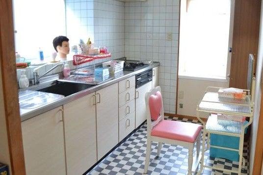 洋館風ハウススタジオ「リリカリリー」 の写真