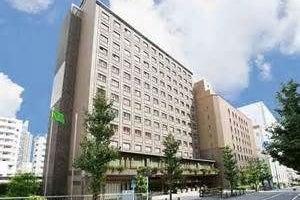 大塚 バー・ソファー・プライベートスペースをワンフロアで ホテルベルクラシック東京  フィガロ の写真