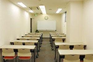 【川崎】30名様ご利用可能な使い勝手のいい貸会議室(Room3) の写真