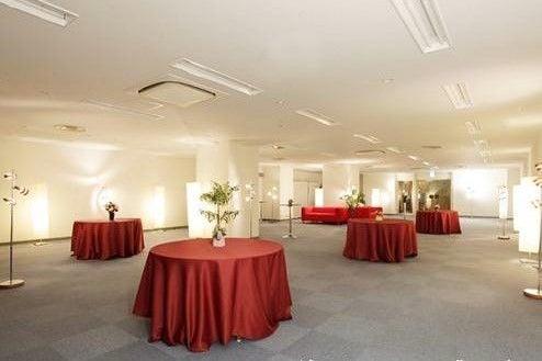 秋葉原 NEWオープンの新会場 イベントスペースとして使い勝手抜群【秋葉原駅前H-style】 の写真