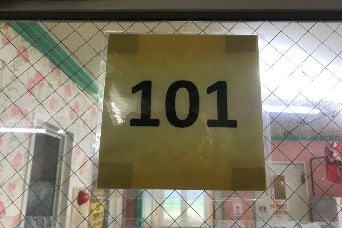 【神奈川 茅ヶ崎】パーティーや会議などに適した快適なスペース!101ルーム の写真