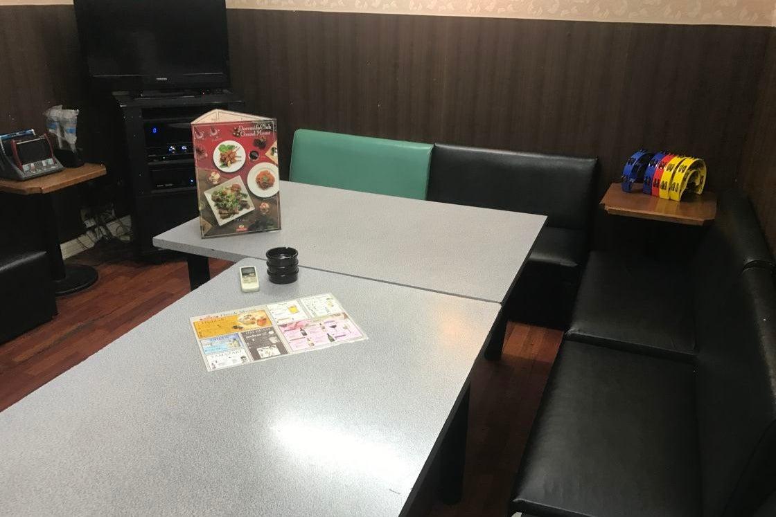 【神奈川 茅ヶ崎】パーティーや会議などに適した快適なスペース!103ルーム の写真