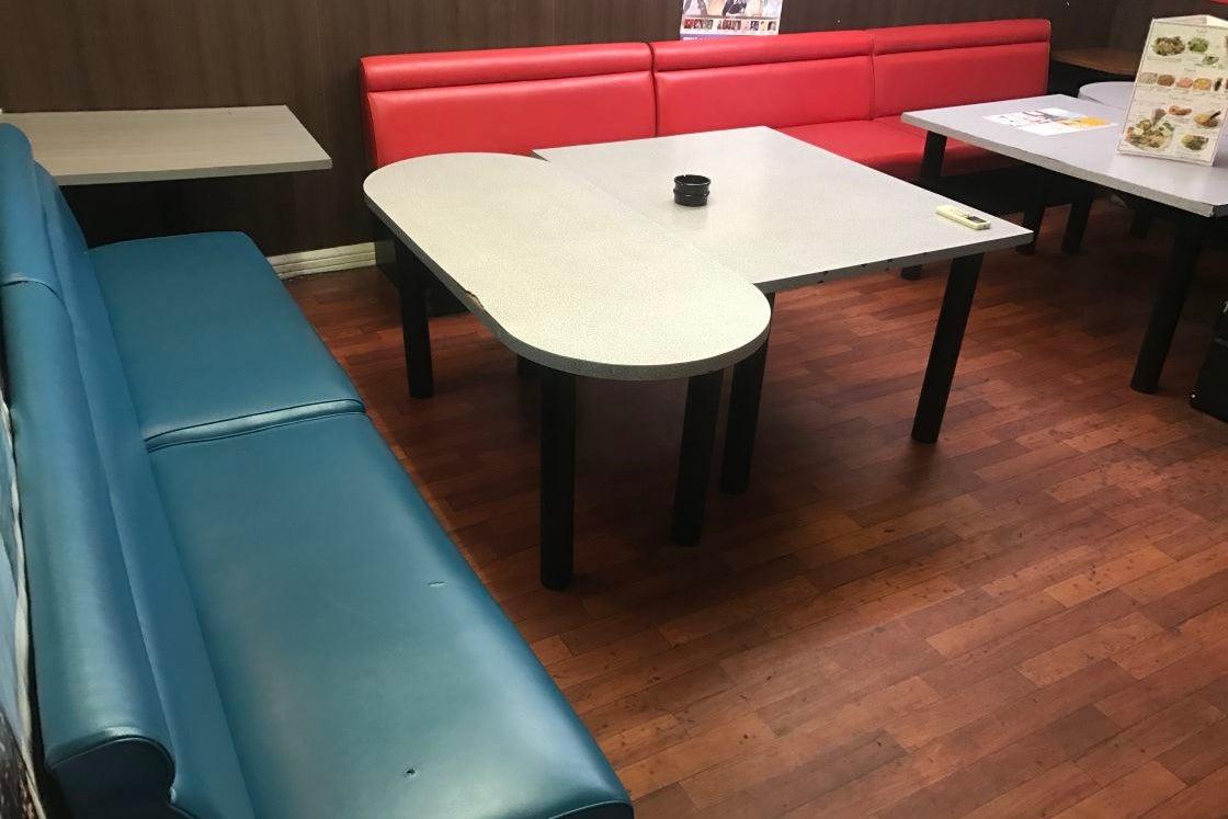 【神奈川 茅ヶ崎】パーティーや会議などに適した快適なスペースをフロアごと貸切!1F の写真