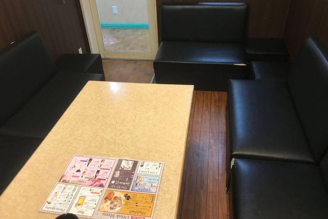 神奈川 茅ヶ崎】パーティーや会議などに適した快適なスペースを丸ごと貸切! の写真