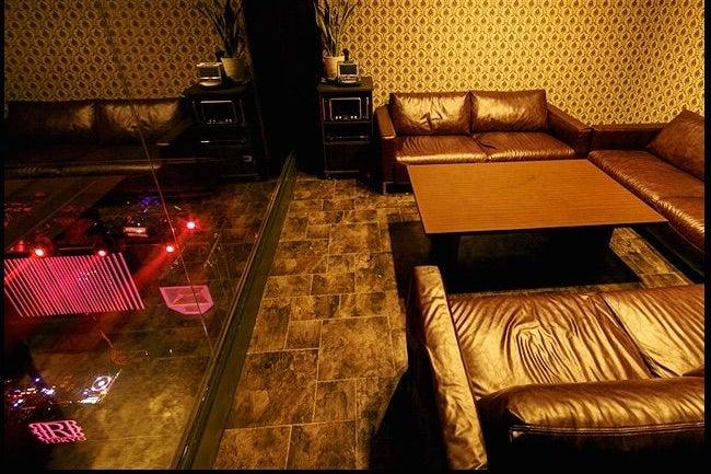 高級感あふれるイベントスペースでパーティーはいかがでしょうか?(B1フロア) の写真
