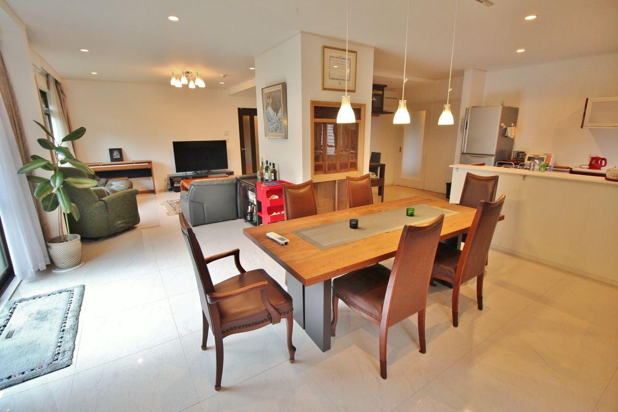 一軒家の洋室と和室を広々貸しきれる ハウススタジオとして好評(OPでキッチン使用可)(咲くらるーむ 横浜) の写真0
