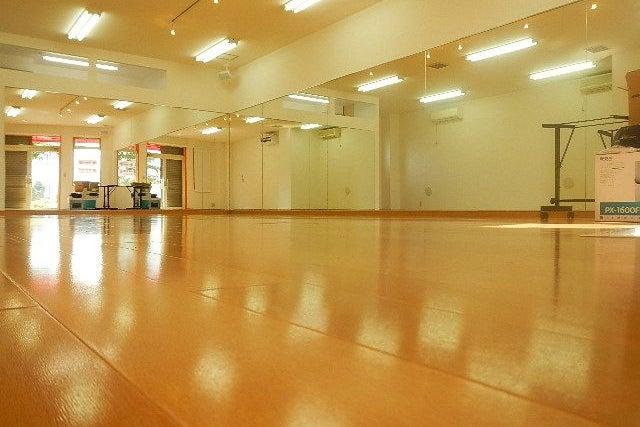 レイヴダンススタジオ ちはら台教室 の写真