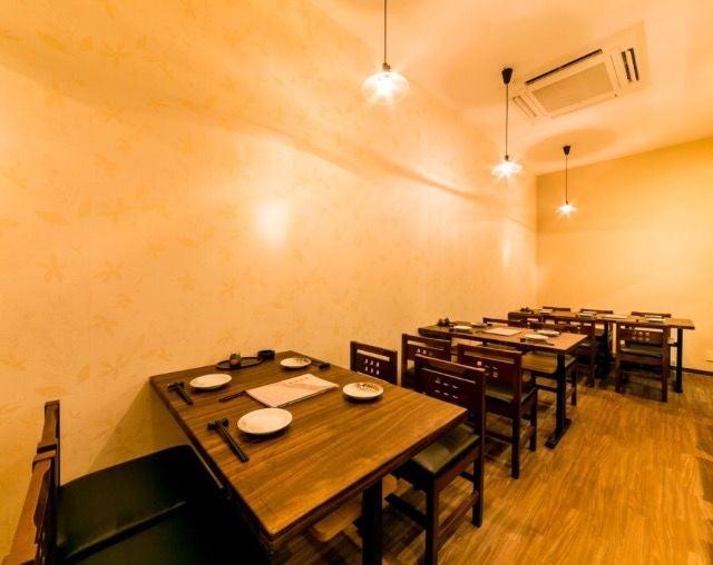 【錦糸町】キッチン付きの和風なスペースでイベントしませんか? のサムネイル