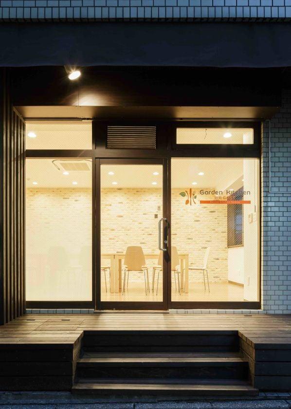 新宿御苑前 HomeCookingJapan「本格レンタルキッチンスタジオ」 のサムネイル