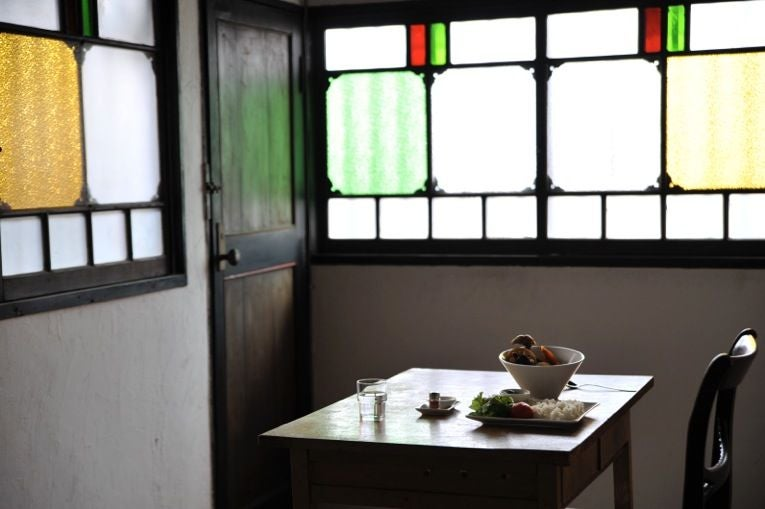 日光珈琲 玉藻小路 / 栃木 カフェ 貸切(日光珈琲 玉藻小路) の写真0