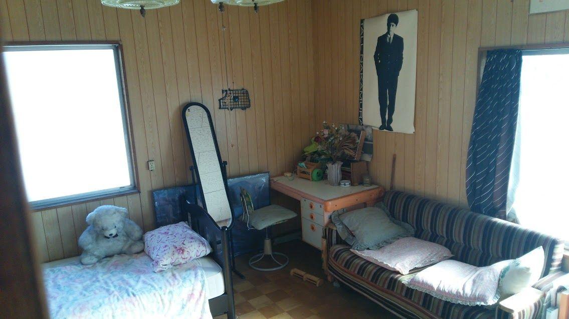 亀泉ハウス(亀泉ハウス) の写真0