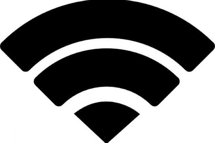 【マリーナ】新宿2分 完全個室 格安 ゆったり貸し会議室 電源 WiFi プロジェクター無料 A の写真