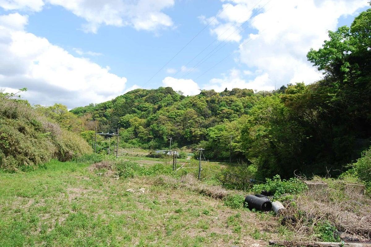 TAKEOKA BASE の写真
