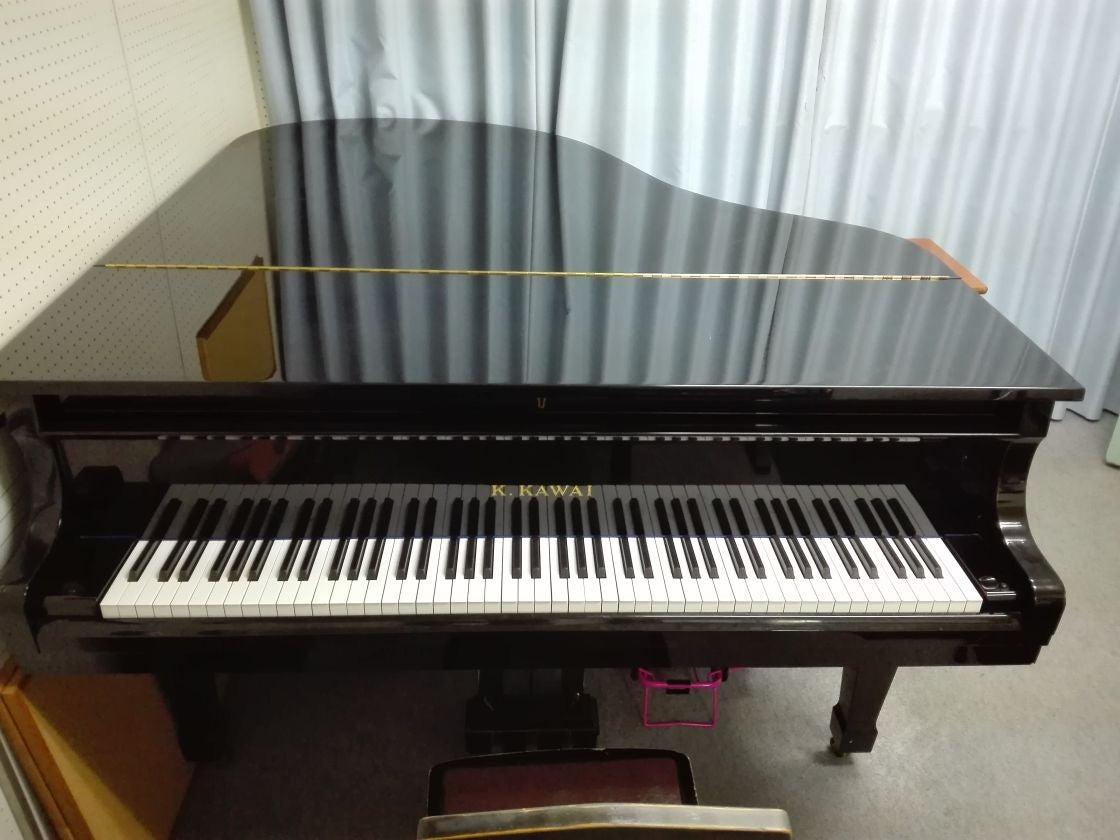西武池袋線「東長崎」駅徒歩1分 防音ルーム(Room2) 楽器演奏、打ち合わせが可能 池袋 演奏 防音 の写真