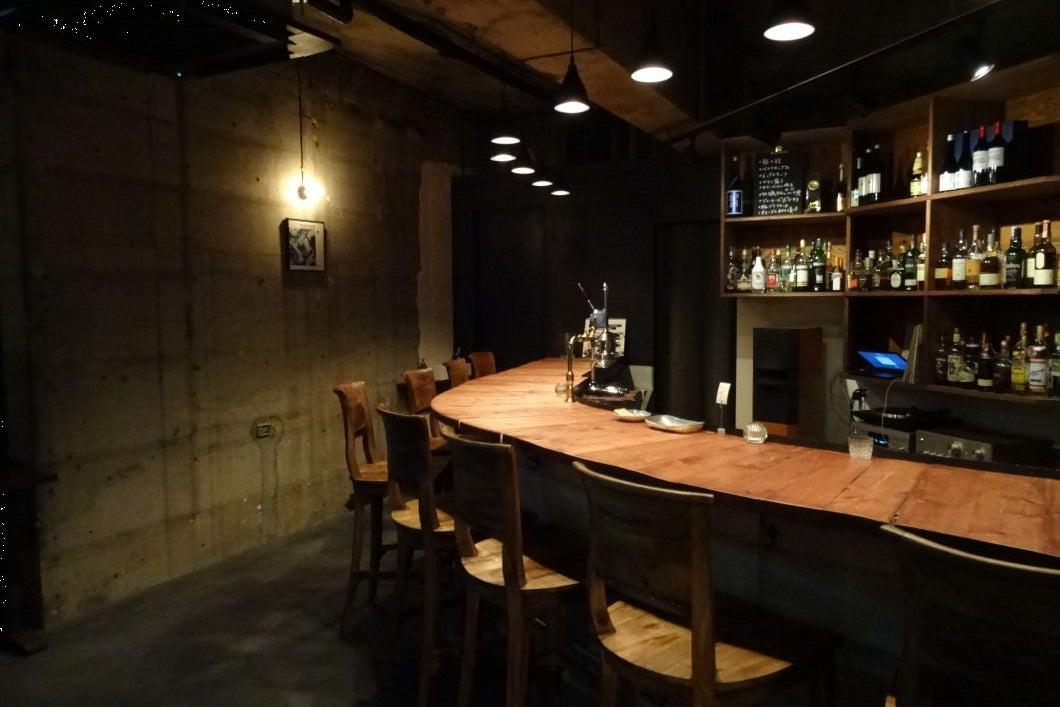【大船駅徒歩1分】隠れ家的レンタルスペース SHARESPACE takeya  の写真