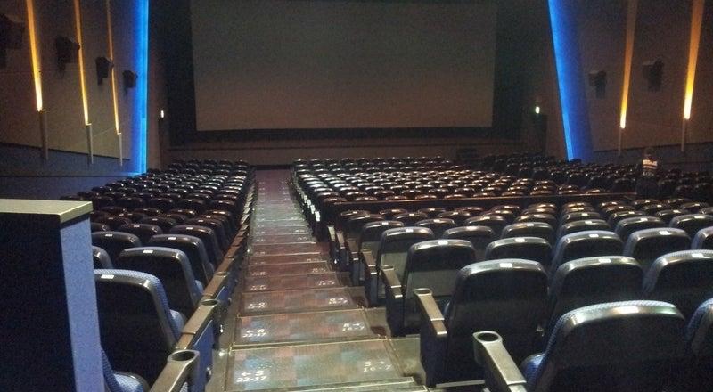 【福島】スクリーン6
