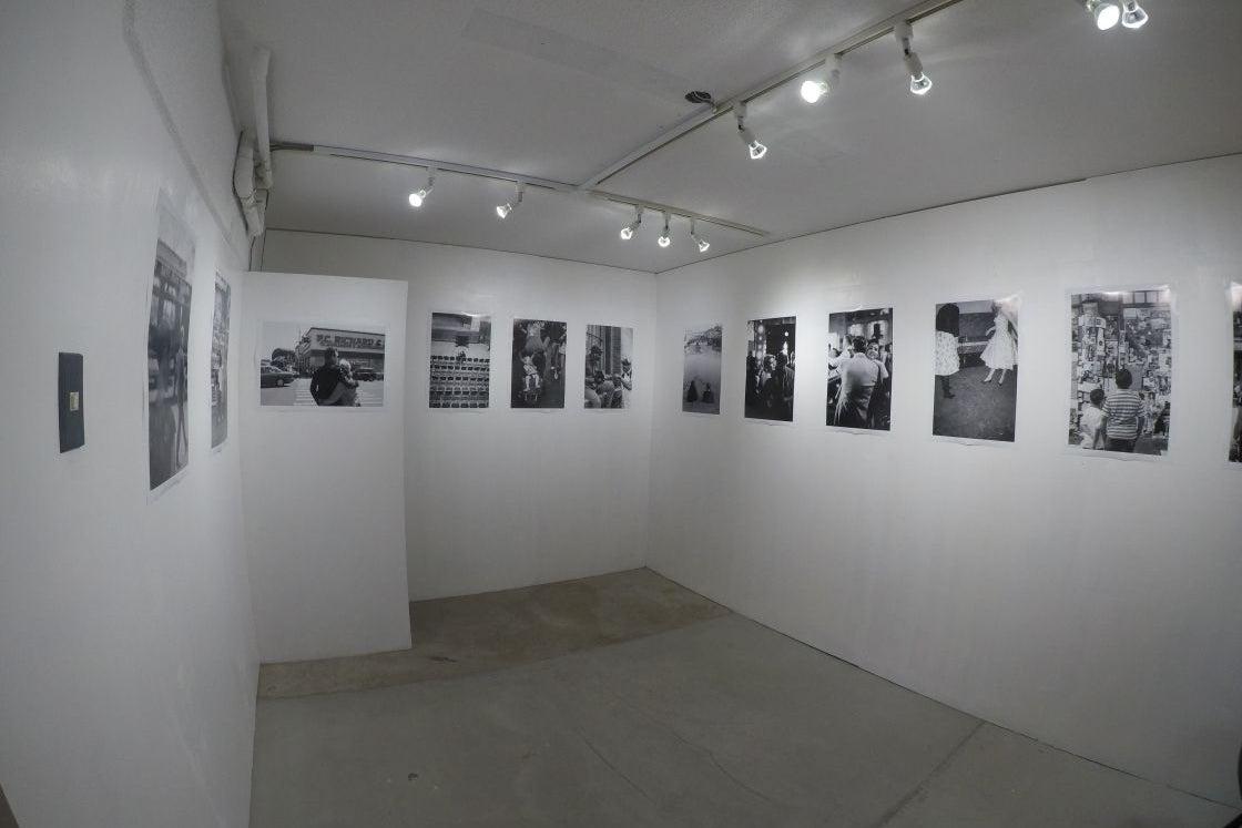 GARAGE Kagurazaka の写真