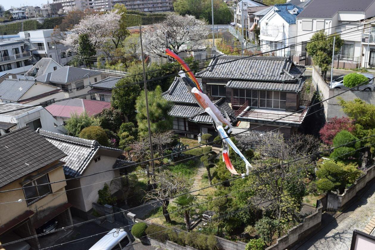 若木の家 築60年の昭和レトロな古民家です(若木の家) の写真0
