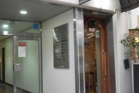 五反田駅5分!コンパクトで使いやすいポップな会議室/会議室B の写真