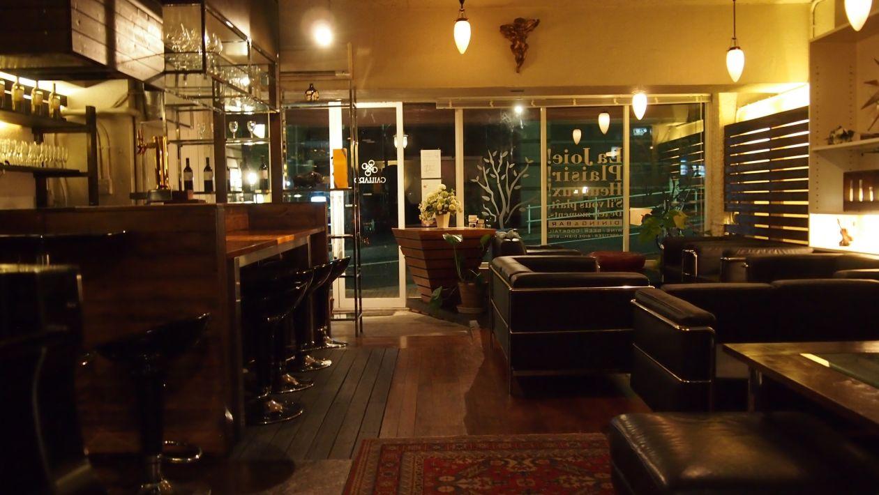 【新宿区 四谷】イベント、パーティーに、1~40名様迄。路面店です。オープンキッチン、グランドピアノもあります。 の写真