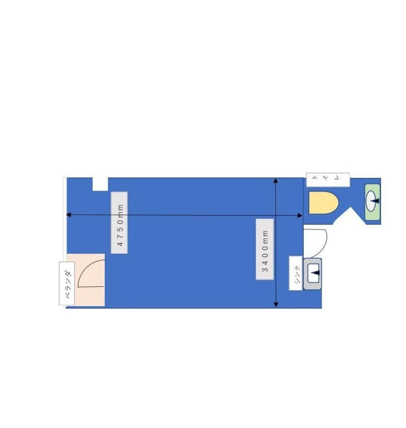 """銀座1丁目 レンタルスペース プレミアムな """"銀座時間"""" をお手頃プライスで過しませんか?! の写真"""