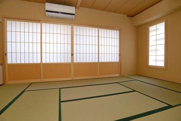【神戸三宮/新神戸駅すぐ】撮影やお稽古、女子会にmame studio +(プラス) の写真