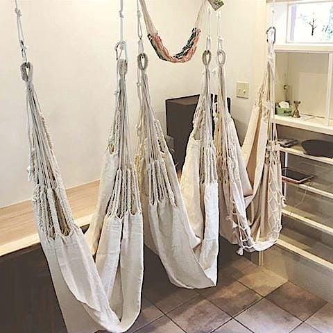 share cafe&kitchen hammock の写真